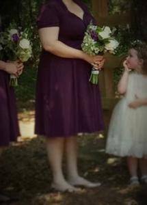 crosier wedding2